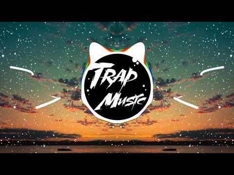 SHADOWKEY - Kiss Me (feat. Jellow) (Vazio Remix)