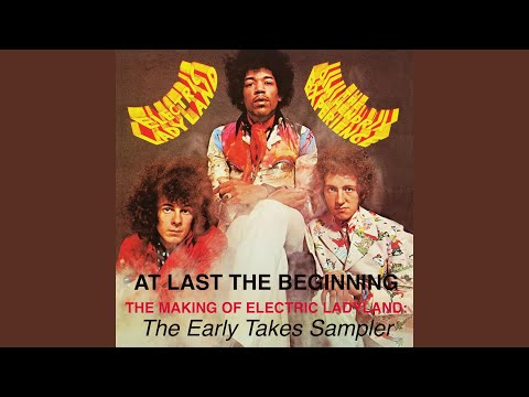 At Last... The Beginning (Demo) Mp3