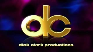 000 Dick Clark Entertainment Legendary Entertainment