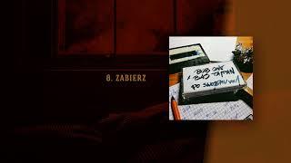 Bob One x Bas Tajpan - Zabierz (official audio) prod. Bob One