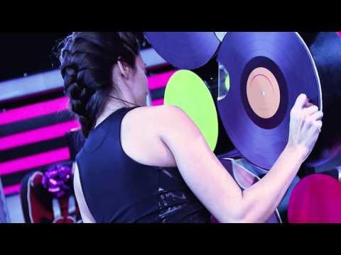 Challenges Sony RTC Argentina 2015 Part04