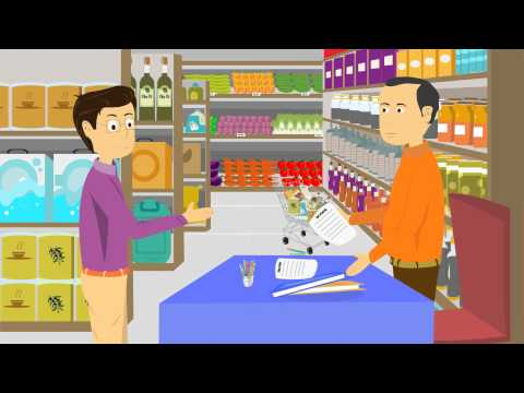 Rain+ Move | Retail Sales Management System for Brand Owners, Distributors & Retailers