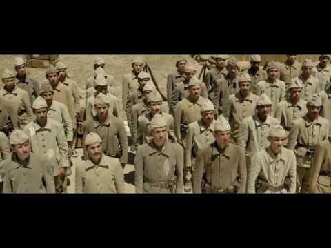 18 Mart 1915 Çanakkale Zaferi