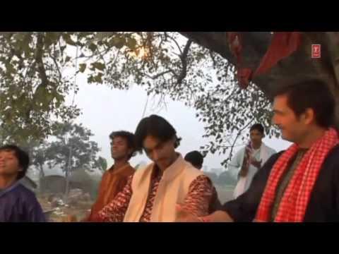 Hasi Hasi Panava [ Bhojpuri Video Song ] Sab Ras Le Liyo Re Pinjrewali Muniya
