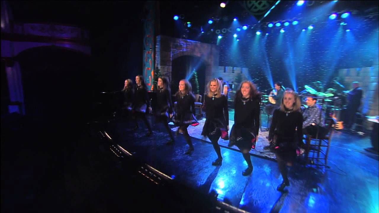 christmas with the celts npt - Christmas With The Celts