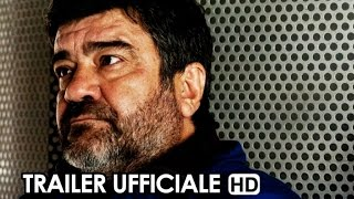 Patria Trailer Ufficiale (2015) - Francesco Pannofino, Felice Farina Movie HD