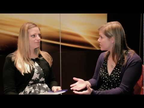Patient perspectives: Kerri Morrone Sparling