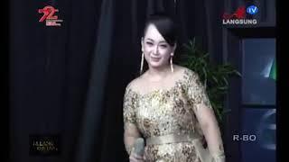 """Bandung Pop Sunda """"BUDAK SAHA"""" Wina Indung"""