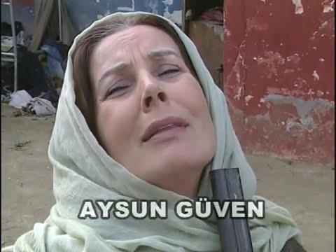 Töre -  Türk Filmi