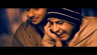 Angreji Beat Gippy Grewal Feat Yo Yo Honey Singh Full Song 1080p