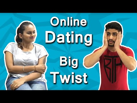 popular dating app in india