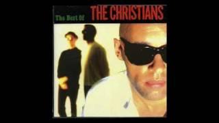 The Cristians - The Bottle