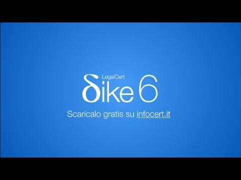 dike 6 free