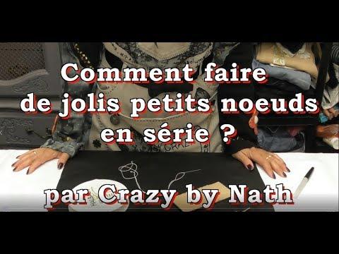 By Sac Langer Nath Crazy A qtrn1t