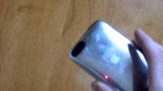 Продам Apple iPod Touch 3G iOS 4(, 2011-01-02T11:17:02.000Z)