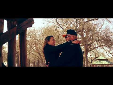 King Capone ft TrainWreck - BabyGirl