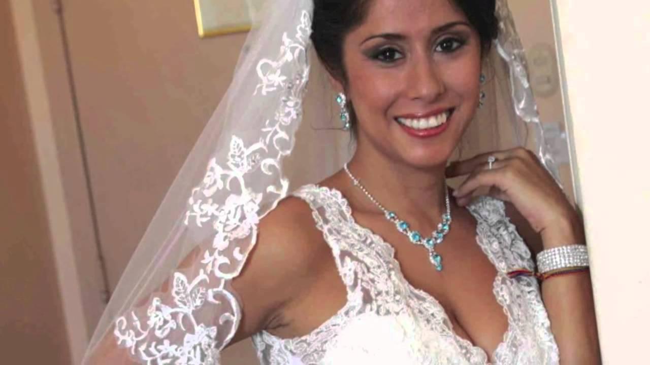 Lucey Perez Nude Photos 38