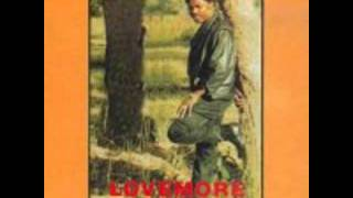 Lovemore Majaivana - Kuleliyani Zwe