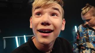 Marcus&Martinus – Vlog from France and Germany 2018!