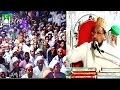 Sunni kyu Deoband aur wahabi ban jata hai Bayan Hindi Urdu