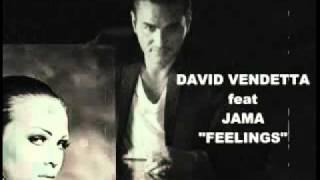 Play Feelings