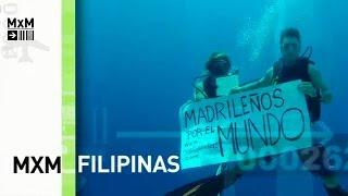 Madrileños por el mundo: Filipinas (2014)