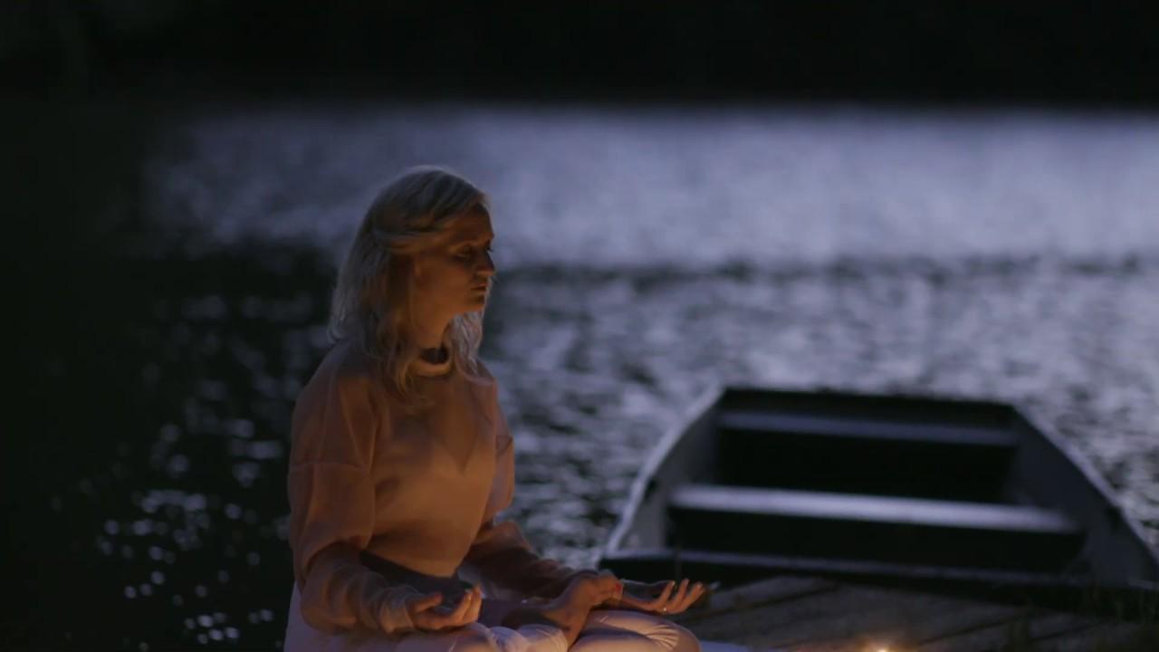 Moonbeam Meditation and Full Moon Ritual - Sagittarius ...