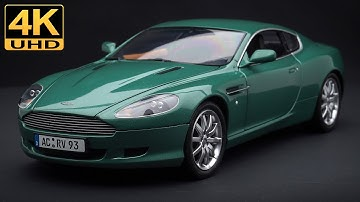 Download Aston Martin Music And 1 2 Mp3 Free And Mp4