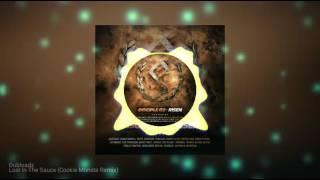 Dubloadz - Lost In The Sauce (Cookie Monsta Remix)