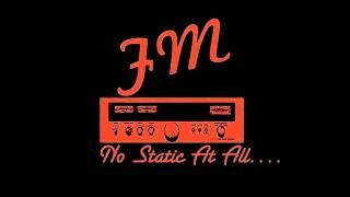 FM - Steely Dan