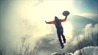 Мотивация к спорту - добейся успеха сам!