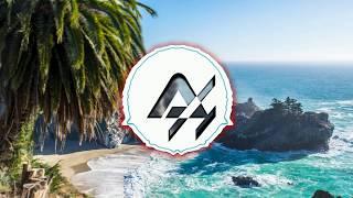 Porter Robinson & Madeon - Shelter (Ceraxis Remix)