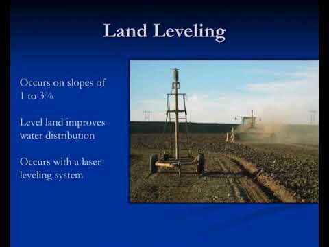 section plant amp soil science unit soil conservation lesson title conservation practices