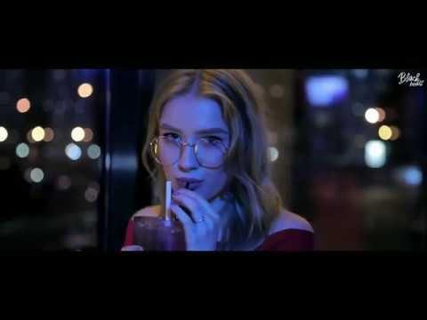 RASA & KAVABANGA DEPO KOLIBRI   ??????? Music Video 2018