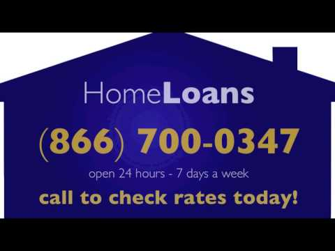 Laredo, TX Home Loans - Low Interest Rates (866) 700-0073