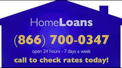 Laredo, TX Home Loans - Low Interest Rates (866) 700-0073