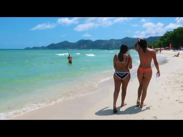 a-day-in-koh-samui-vlog-247