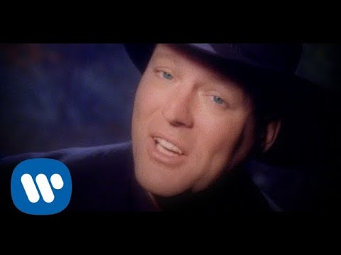 John Michael Montgomery - Hold On To Me (Official Music Video)