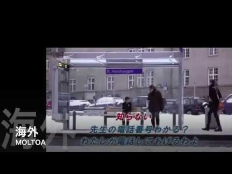 社会実験 『寒さに震える1人の少年』海外の面白いvine集番外編