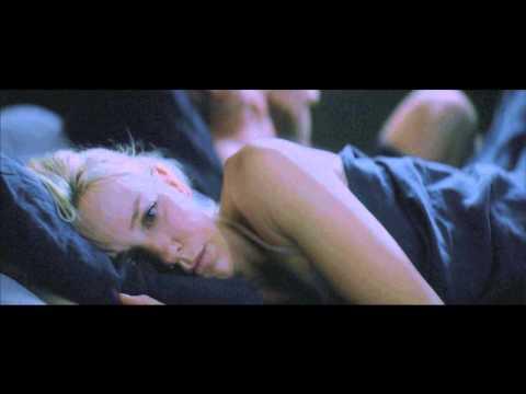 Two Mothers / Yasak Aşk - Fragman