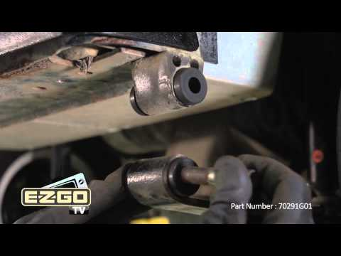 how-to-replace-bushings-for-e-z-go-heavy-duty-leaf-springs