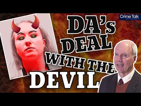 Patrick Frazee Preliminary Hearing, DA's Deal With The Devil, Let's Talk About It!