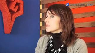 UN VEGCOACH PER LA NOSTRA SALUTE video dialogo tv televisione webtv  milano