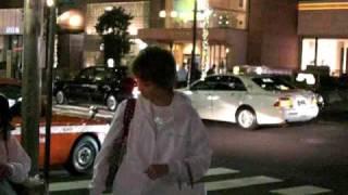 2009年4月某日 東京宝塚劇場 和涼華さん 宝塚最後の公演を観ることがで...