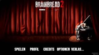 Let's Play BrainBread 2