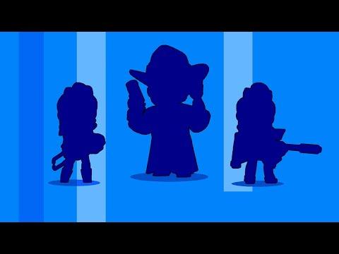 PACK OPENING BRAWL STARS SAISON 6: J'ACHÈTE TOUT LE BRAWL PASS et JE MAX BELLE!