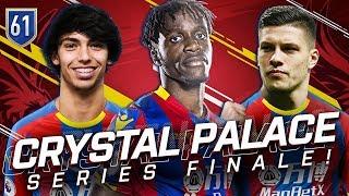 Baixar FIFA 19 CRYSTAL PALACE CAREER MODE #61 - MOST EPIC SEASON FINALE EVER!!!