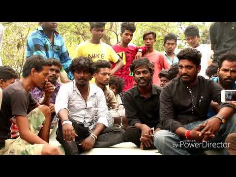 Chennai gana mani selee iragal one year gana