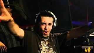 DJ Delirium Live @ New Radio