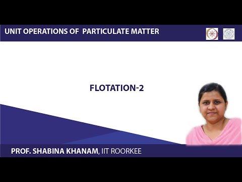 Flotation-2